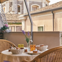 Bed And Breakfast Casa Provenza